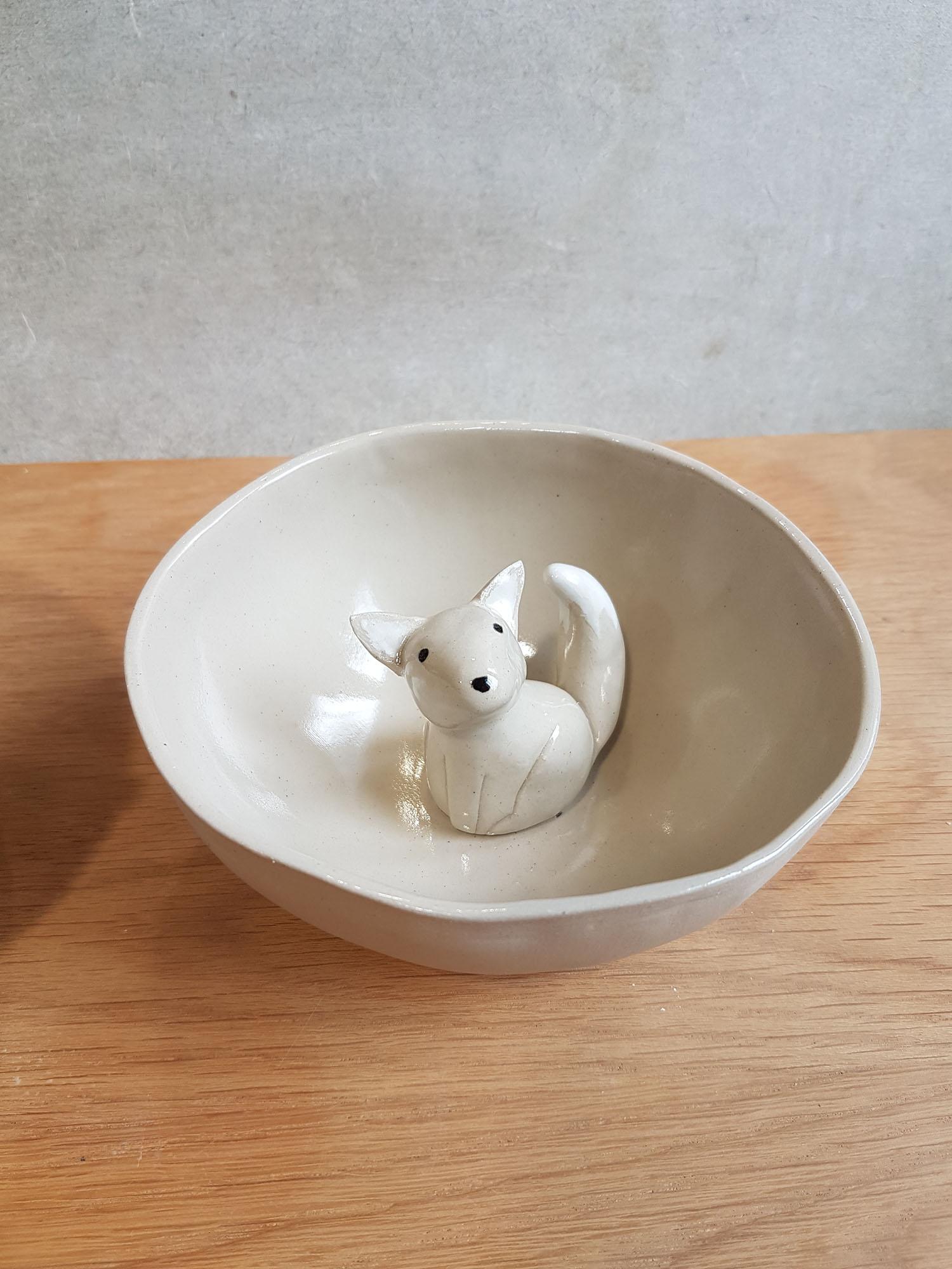 2019 - Stage ceramique bol habite  2.jpg