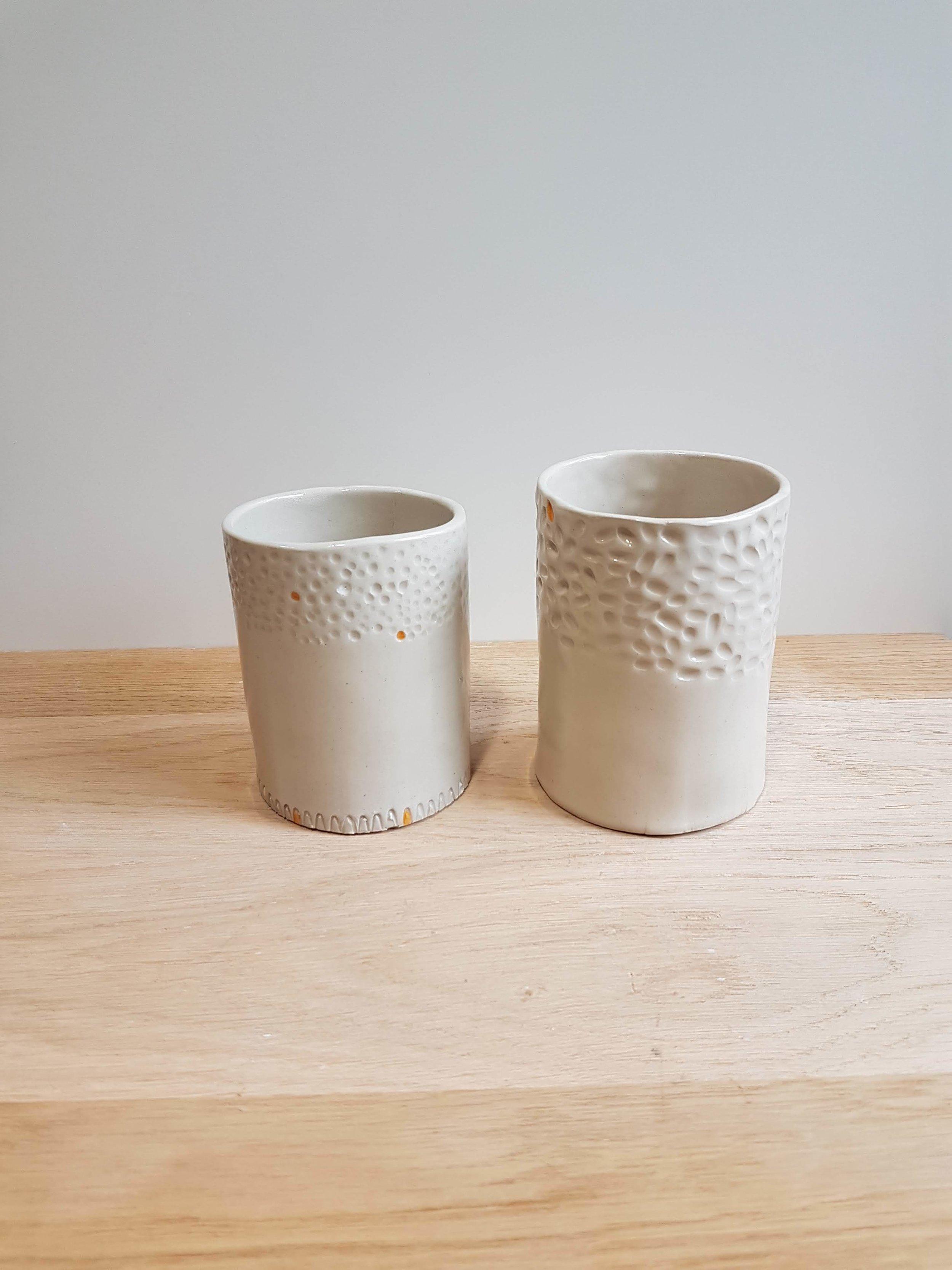 2019-stage ceramique initiation 104525.jpg