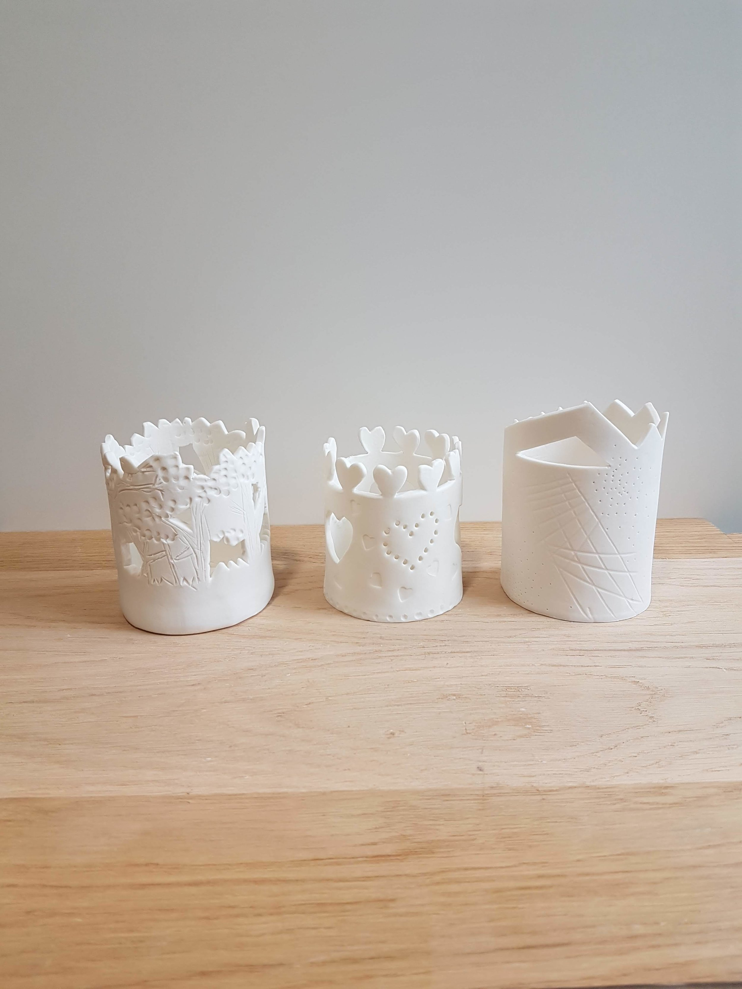 2019-stage ceramique initiation 105211.jpg