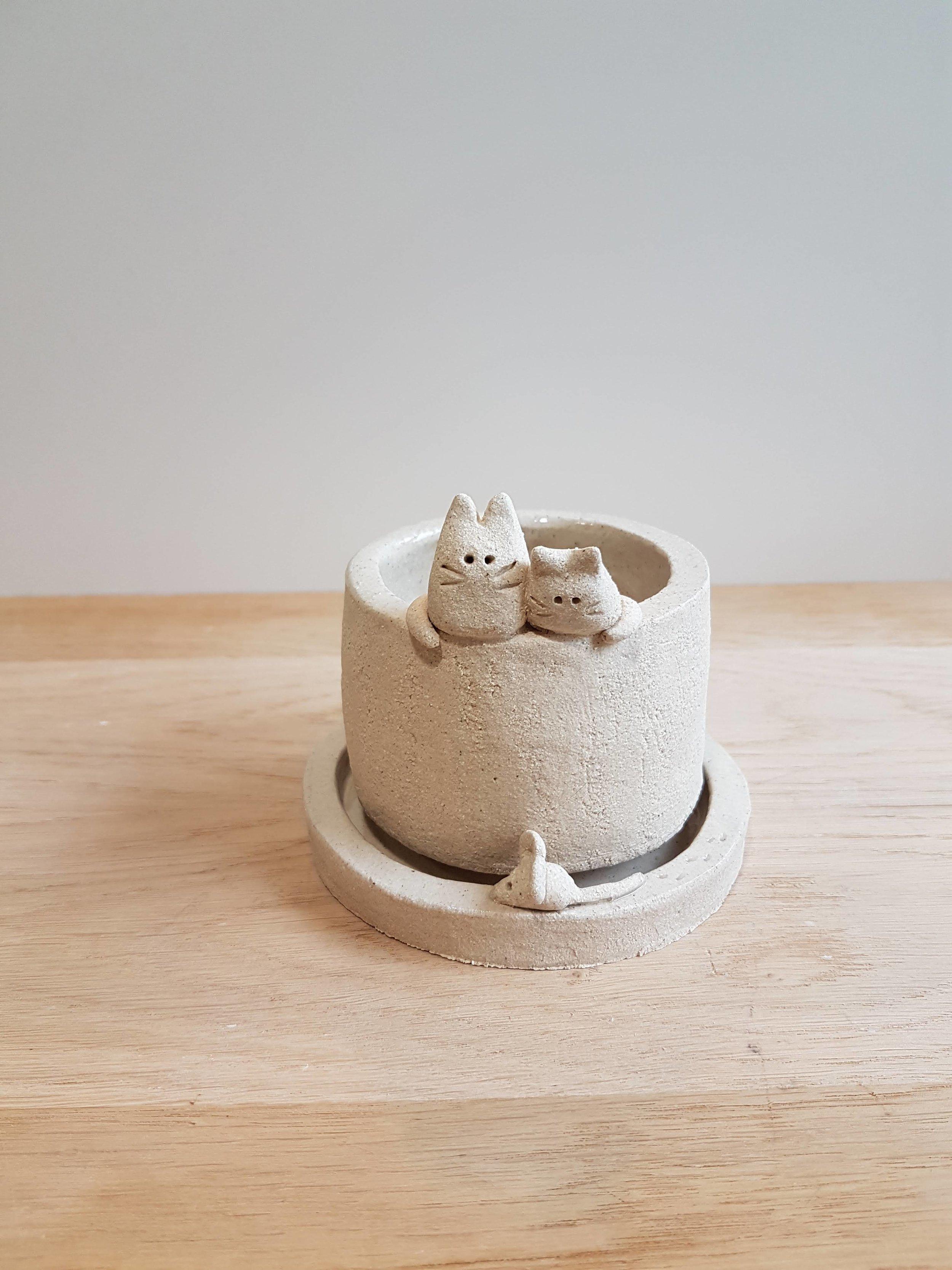 2019-stage ceramique initiation 105400.jpg