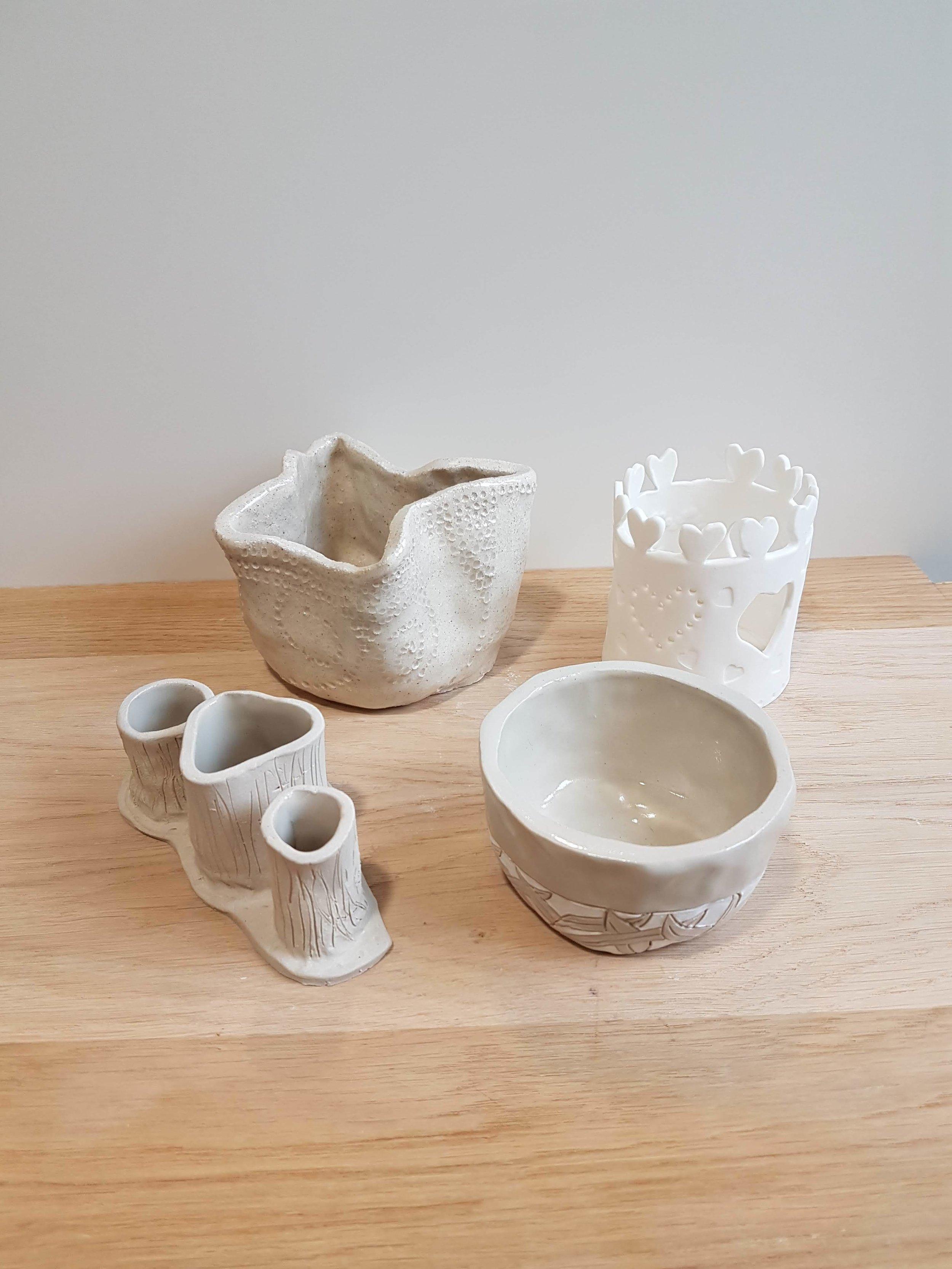 2019-stage ceramique initiation 105557.jpg