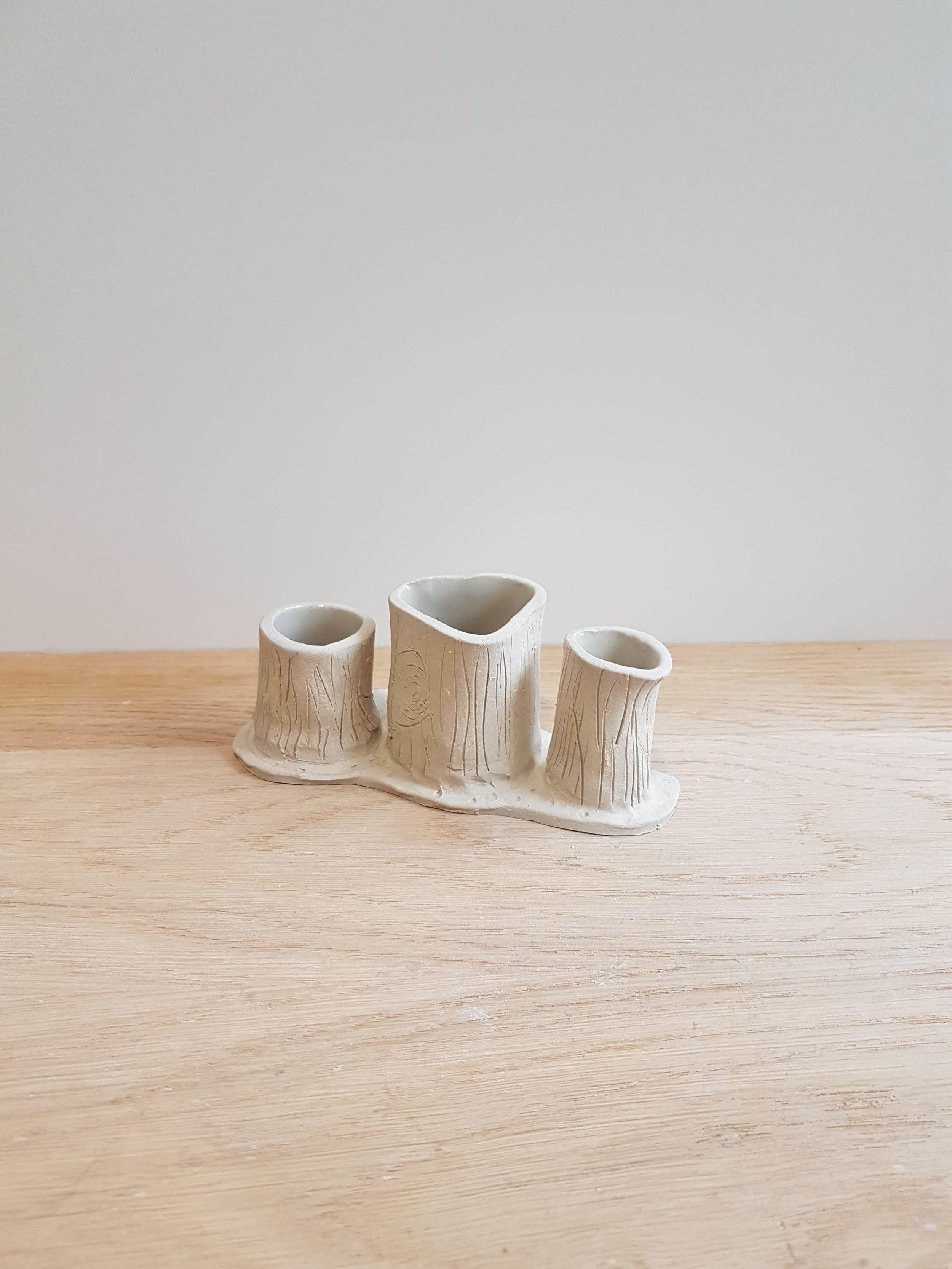 2019-stage ceramique initiation 105452.jpg