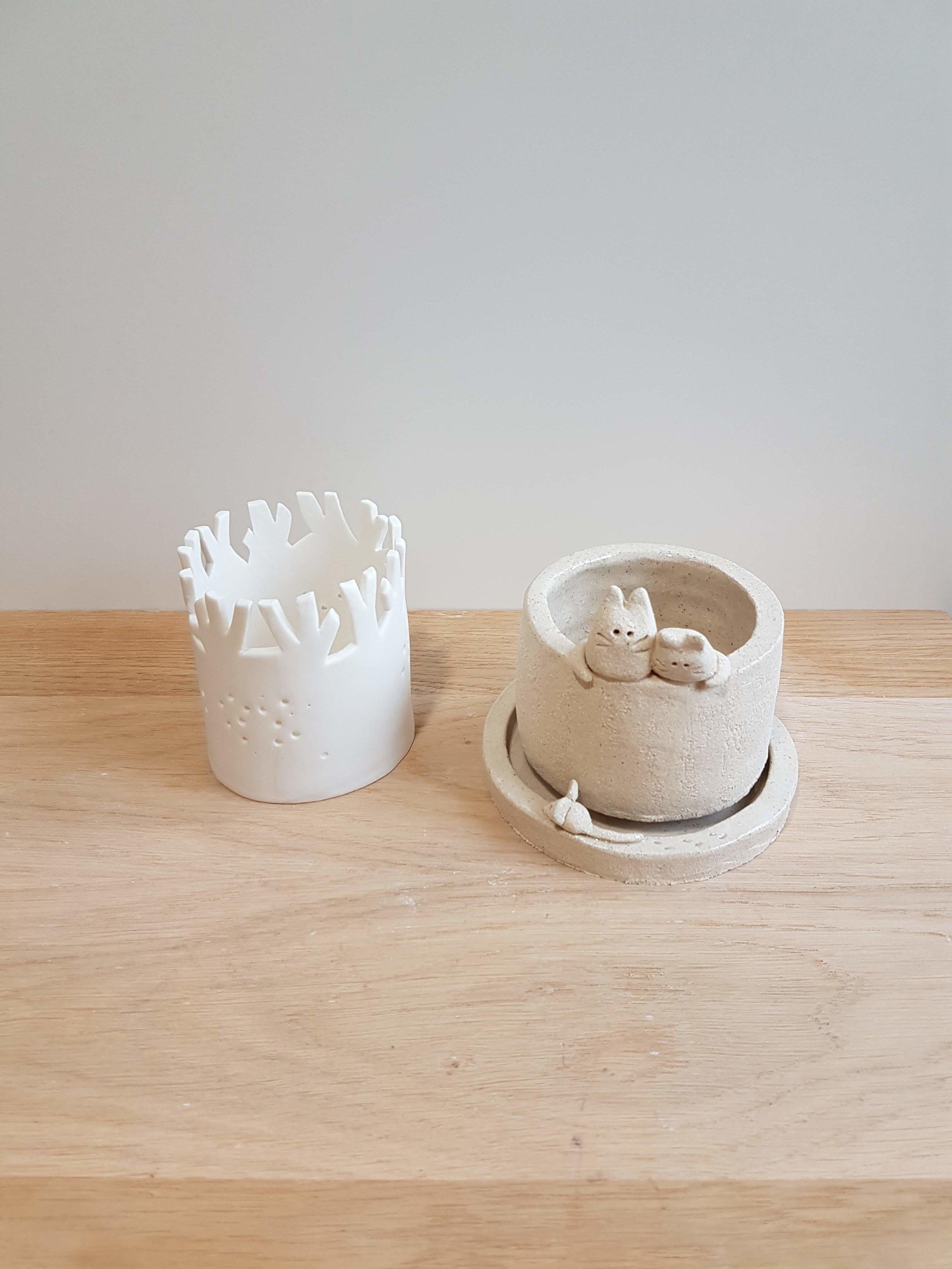 2019-stage ceramique initiation 105657.jpg