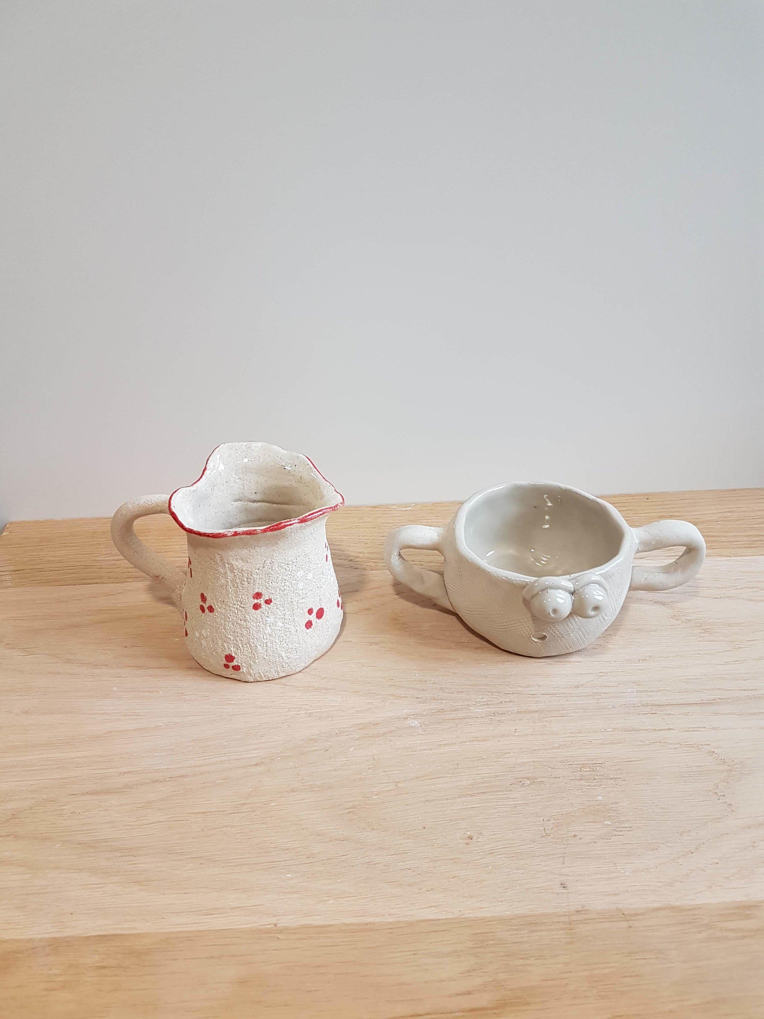 2019-stage ceramique initiation 105928.jpg