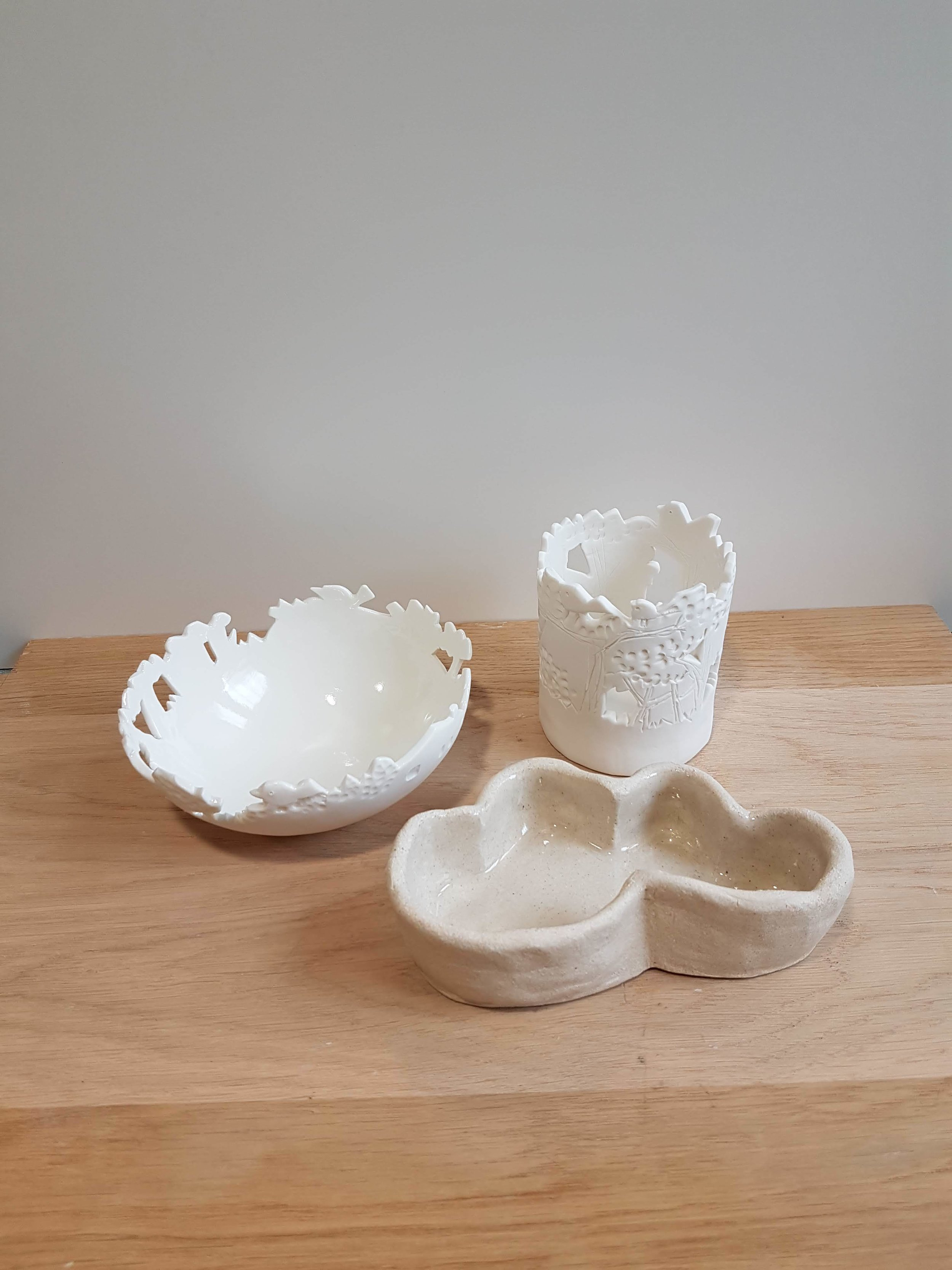 2019-stage ceramique initiation 105848.jpg