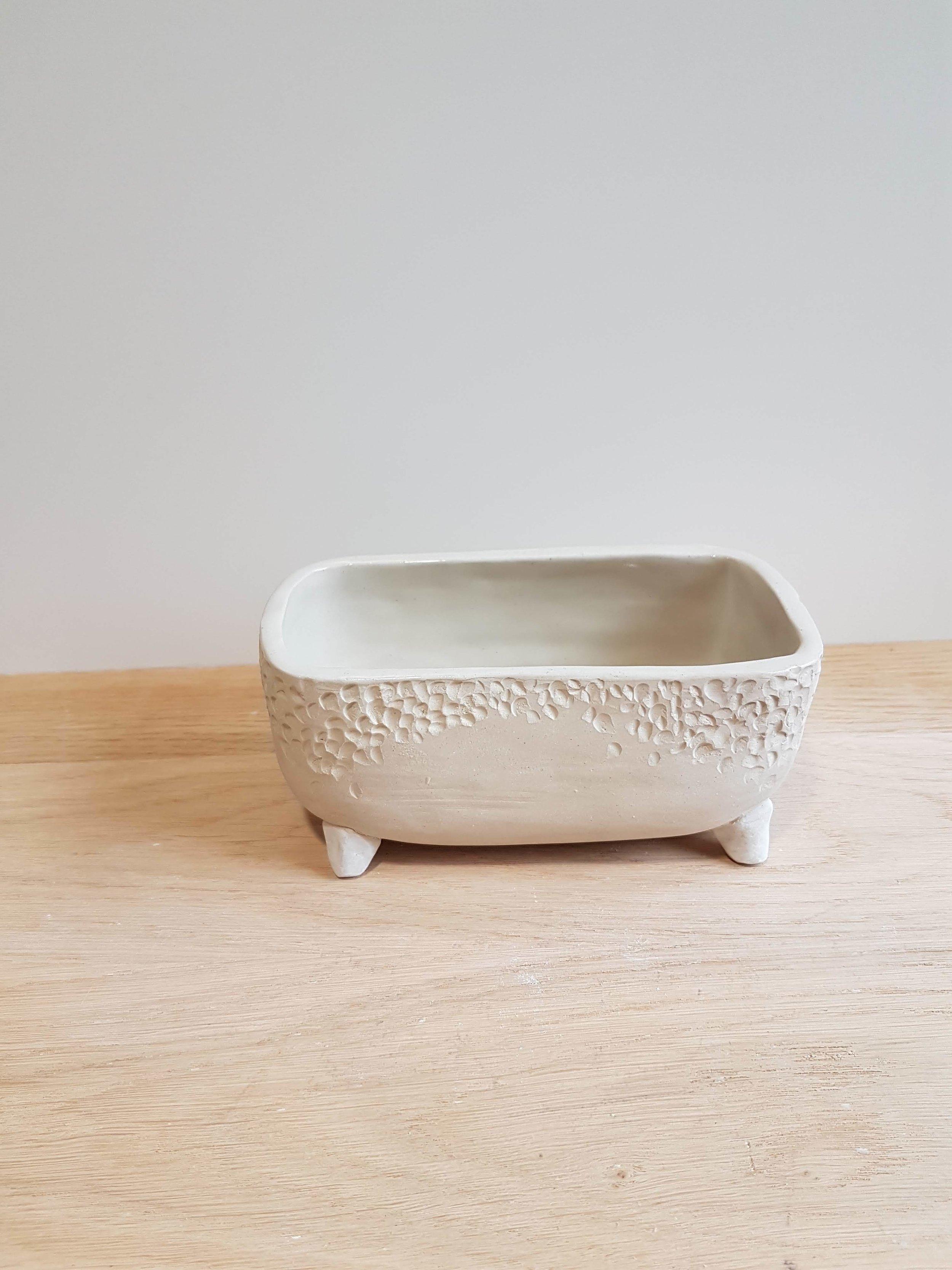 2019-stage ceramique initiation 110026.jpg