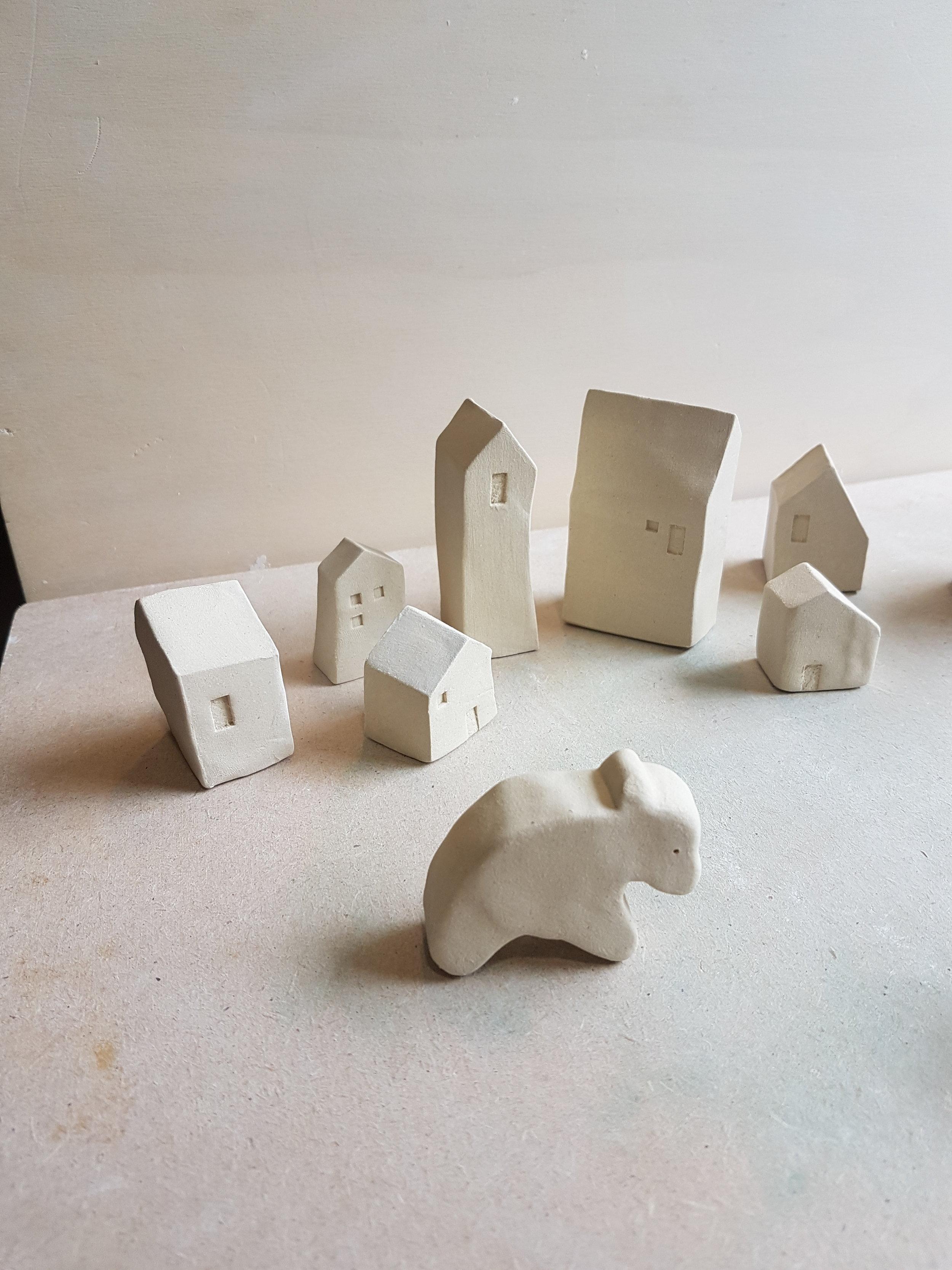 2019-stage figurines en gres131242.jpg
