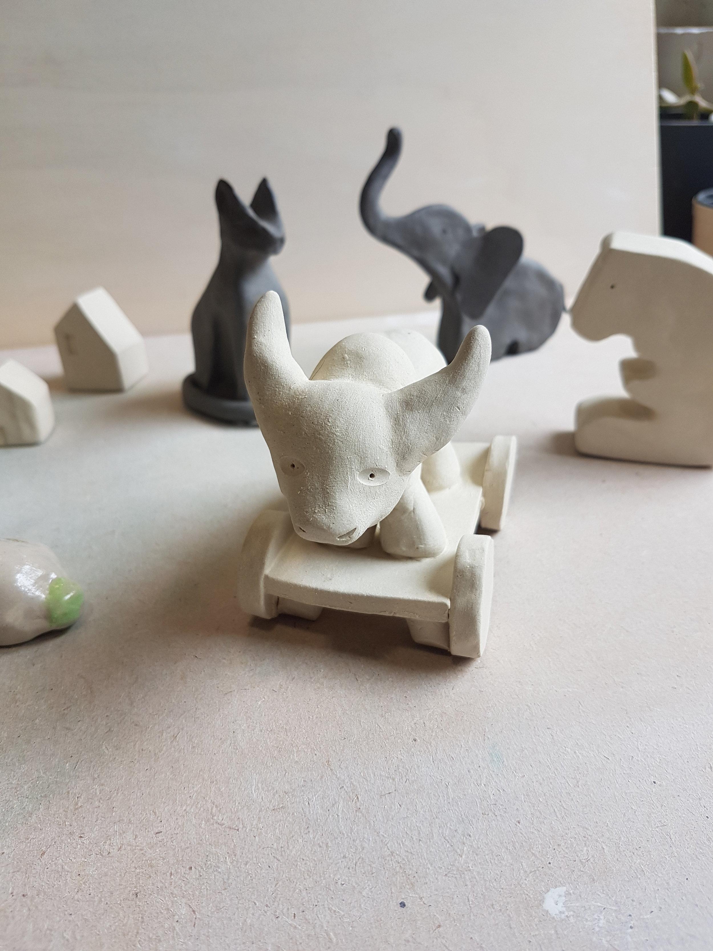 2019-stage figurines en gres131303.jpg