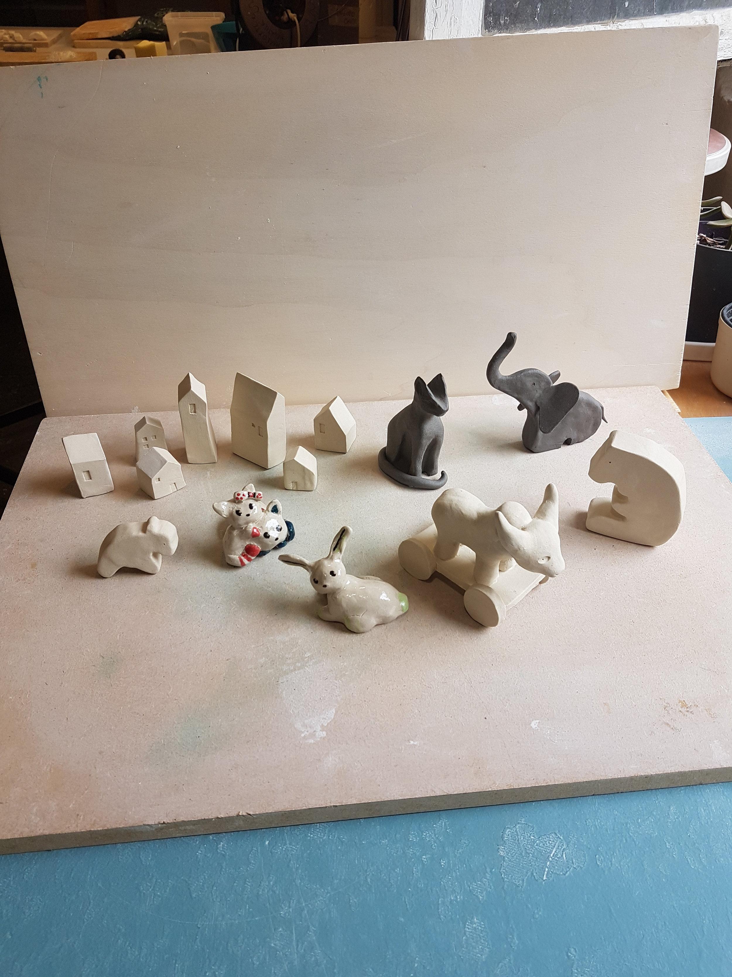 2019-stage figurines en gres131232.jpg