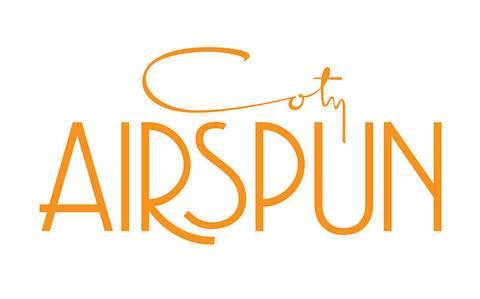 coty_airspun_logo_large.jpg