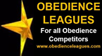 ob-league.png