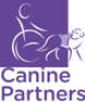 caninepartners.png