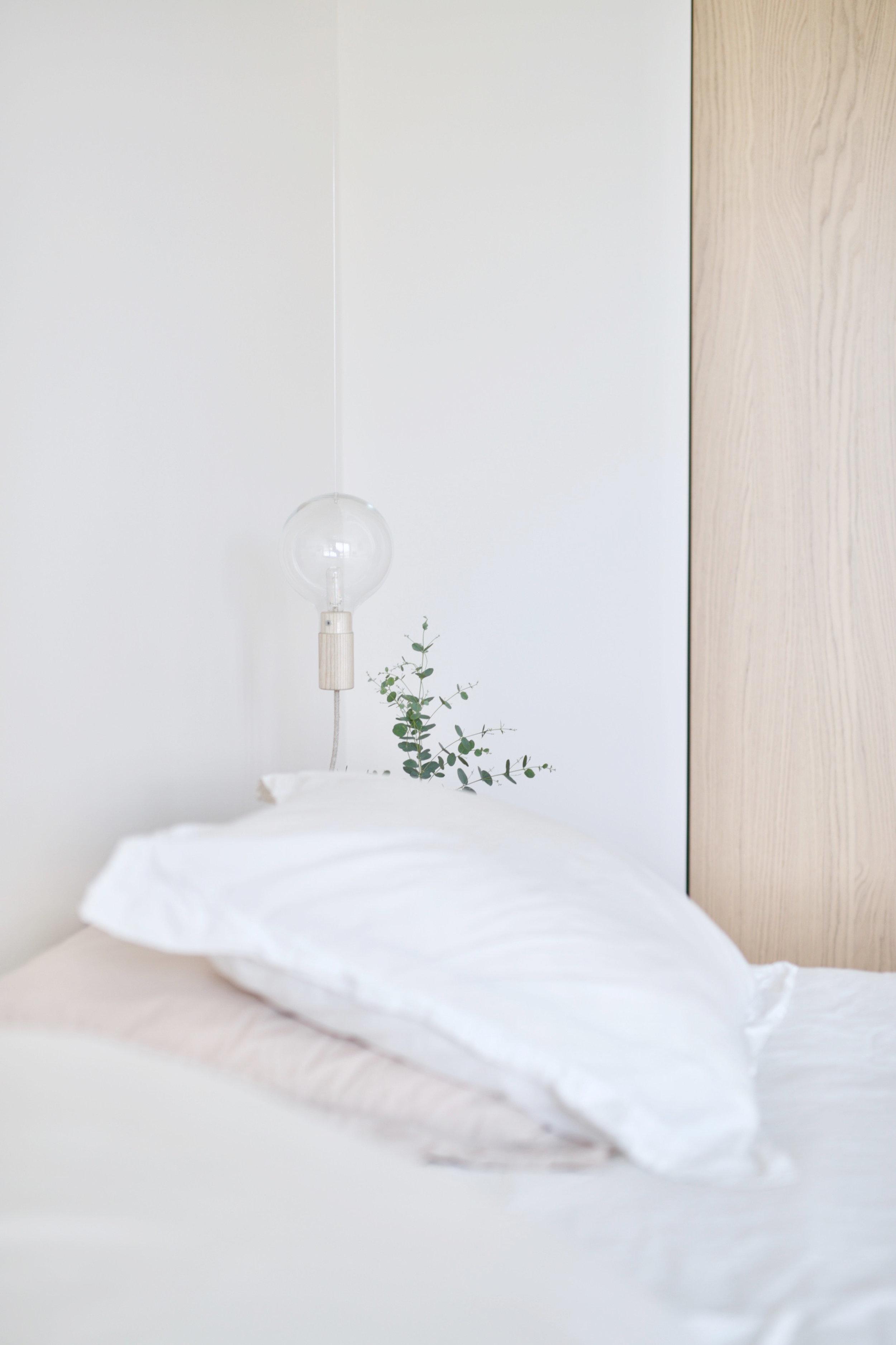 pillow for nursing