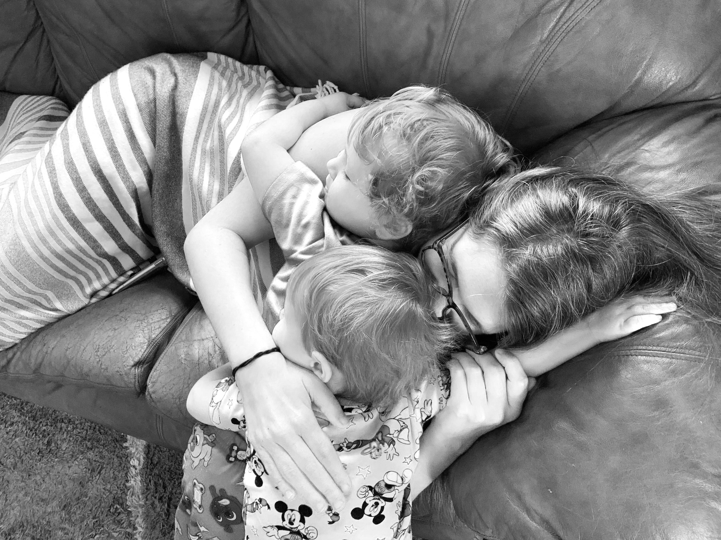 talking-about-miscarriage-with-toddlers
