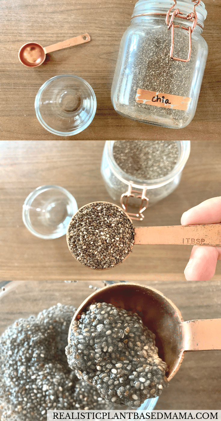 how to make a chia egg.png