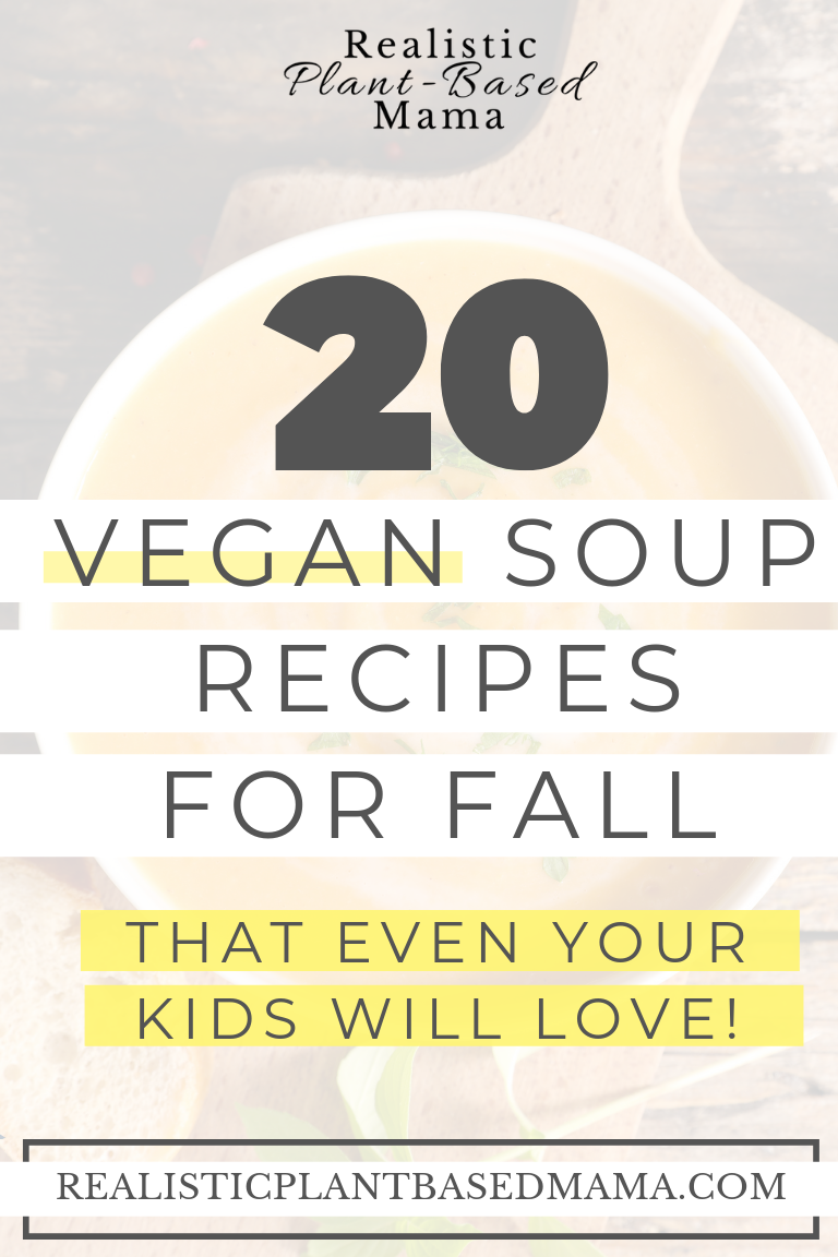 20-vegan-fall-soup-recipes