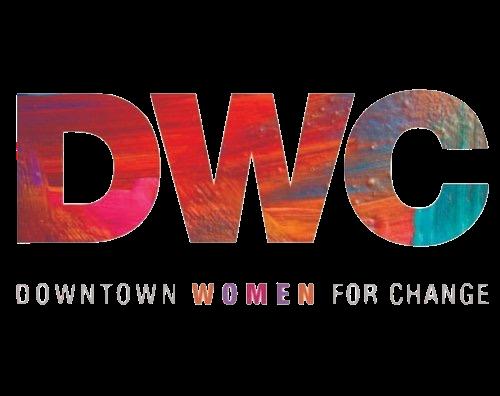 dwc-wharr-logos.jpeg