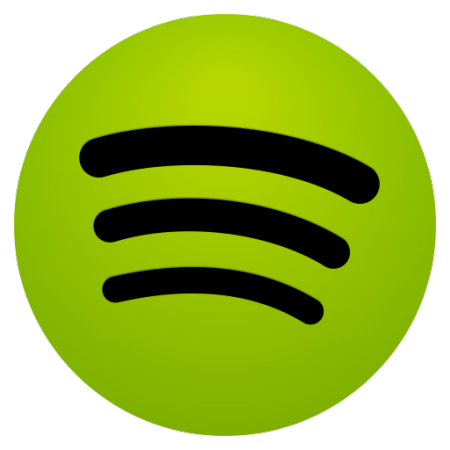 spotify-transparent-background-6.png