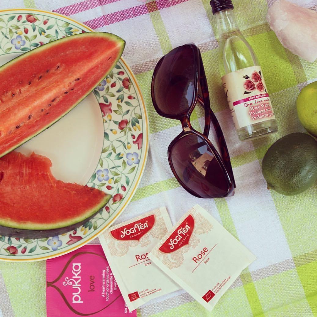 ayurveda-summer-essentials.jpg