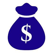 Money Bag (blue).jpeg