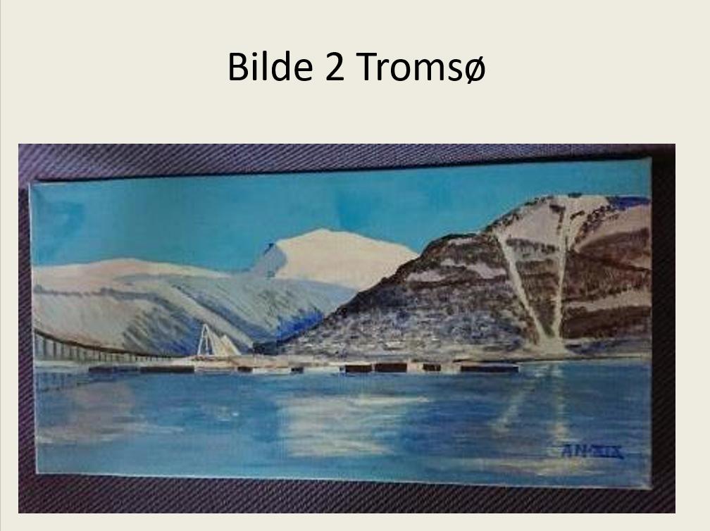 2 Tromsø.PNG