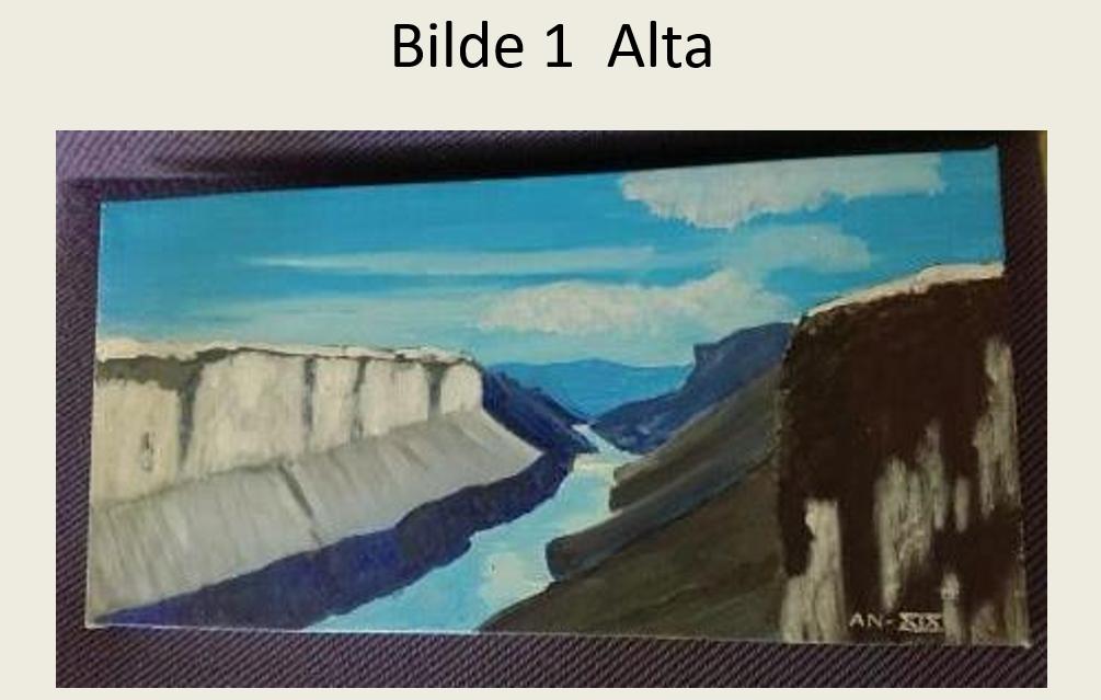 1 Alta.PNG