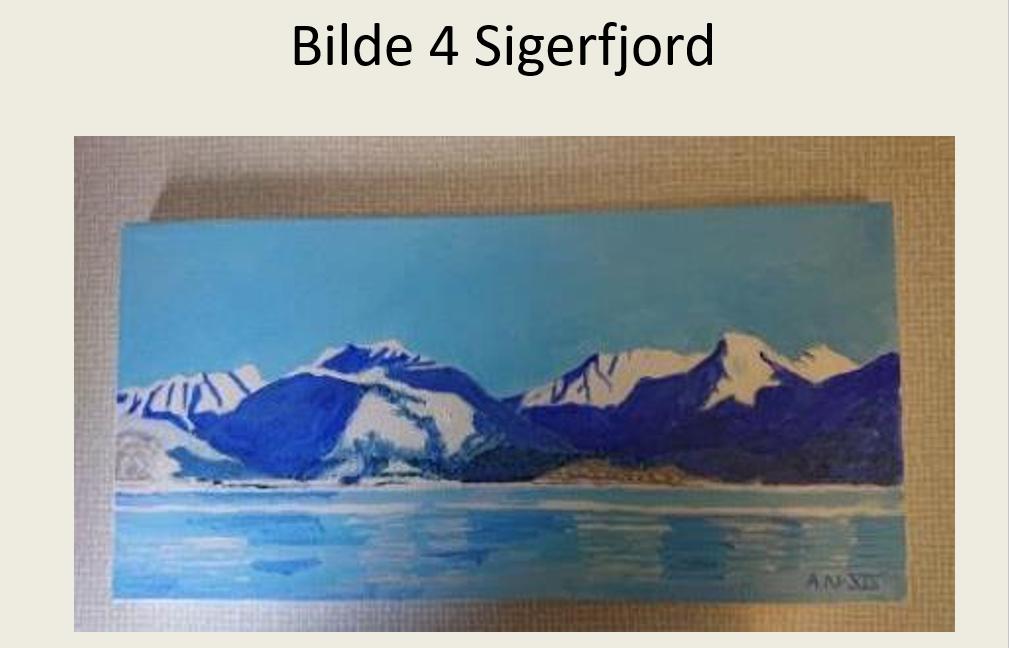 4. sigerfjord.PNG