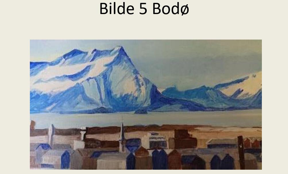5 Bodø.PNG