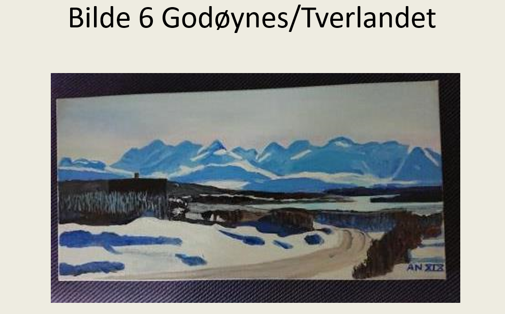 6 Godøynes Tverlandet.PNG