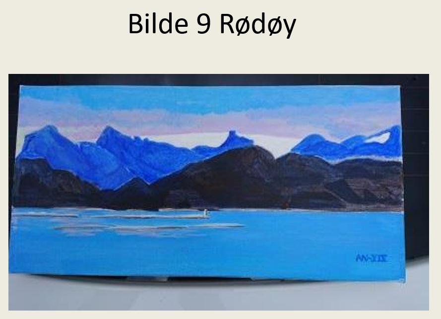 9 Rødøy.PNG