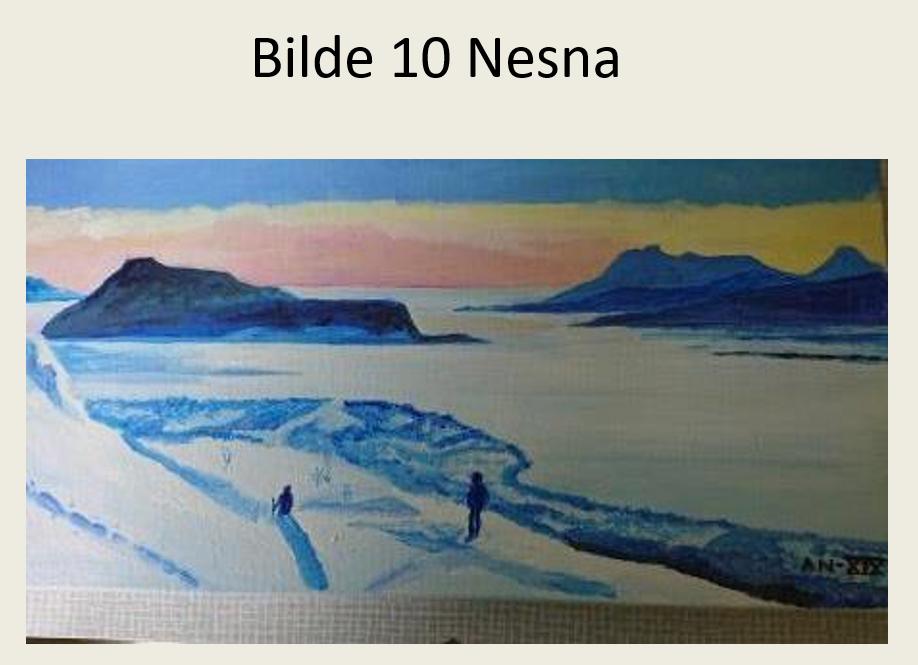 10 Nesna.PNG