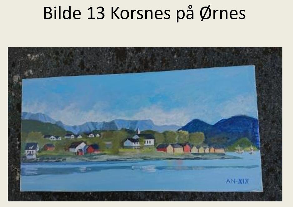 13 Korsnes på Ørnes.PNG