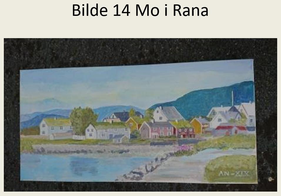 14 Mo i Rana.PNG
