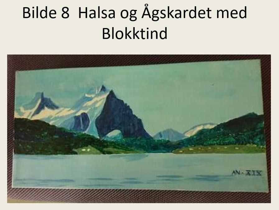 8 Halsa og Ågskardet Bloktind.PNG