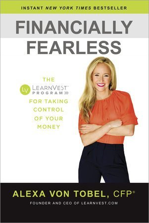 FinanciallyFearlessCover.jpg