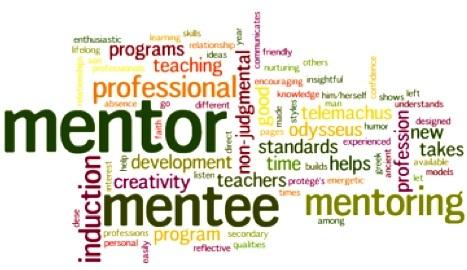 mentor%2B%25281%2529.jpg
