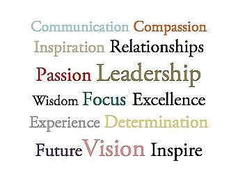 The Epiphany of Leadership – Compassion