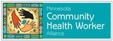 MNCHWA Logo.jpg