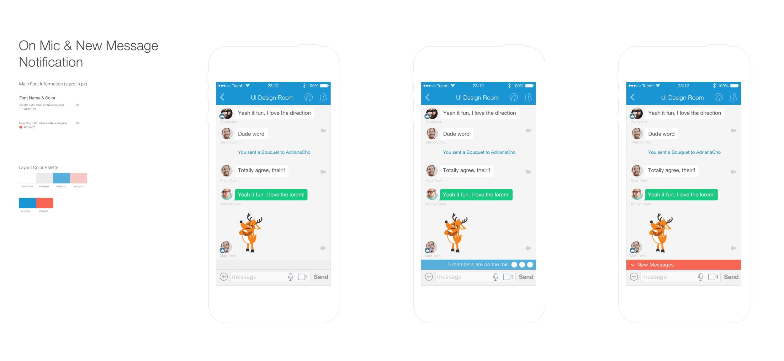 paltalk - SPEC Redesign Chat.png
