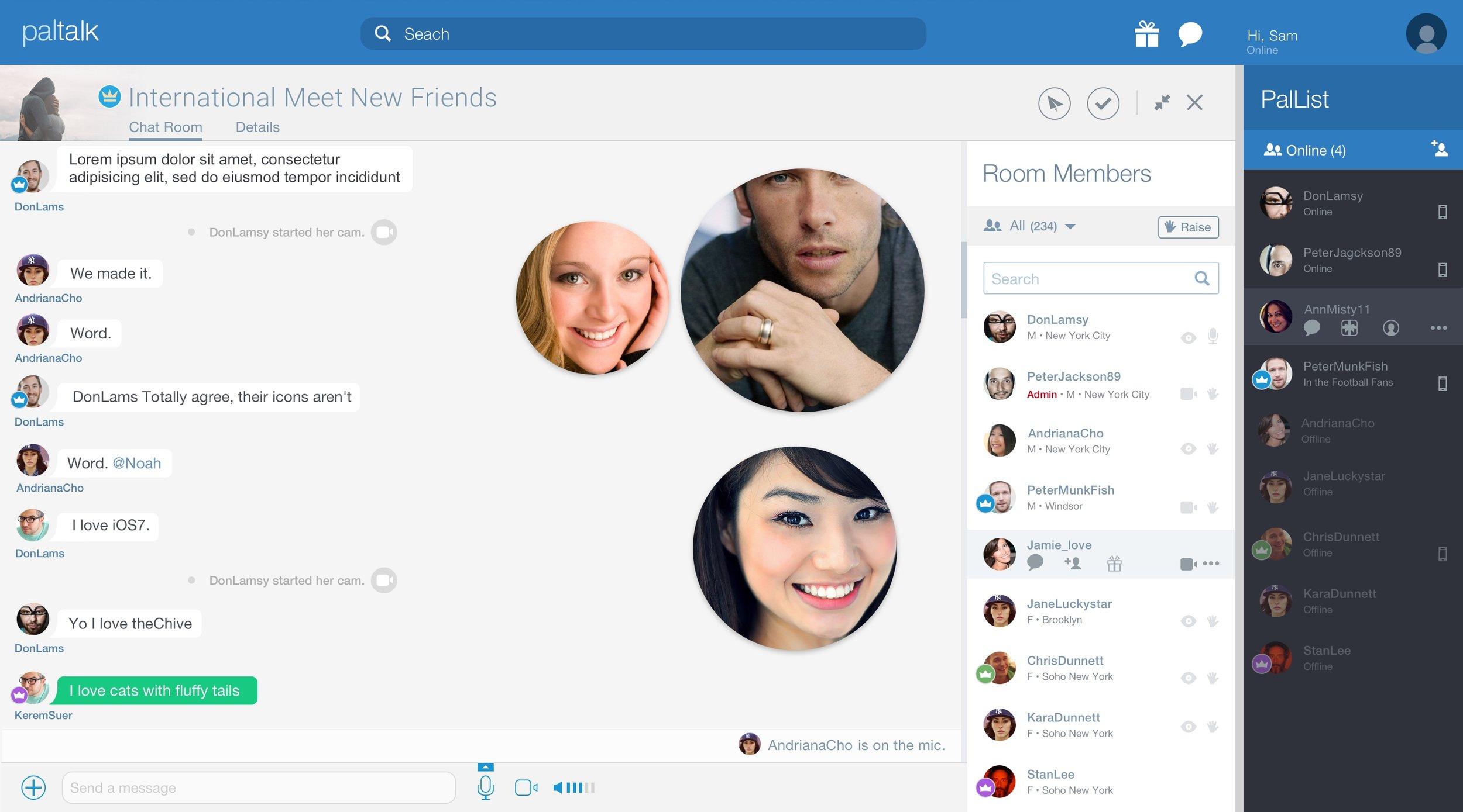 Chat Room UI - On Mic.jpg