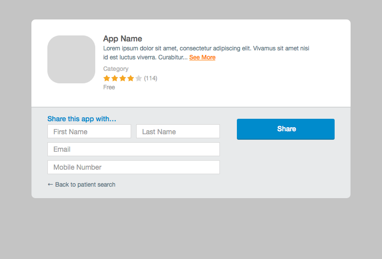 04_AppModal-patient_info_form.png