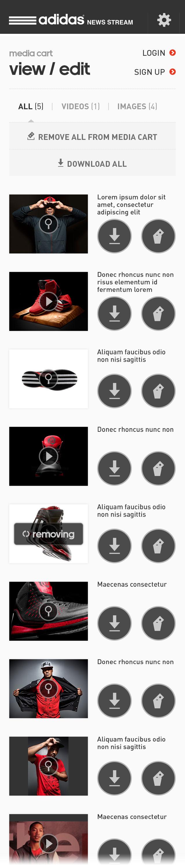 adidas-cart_mbl.jpg