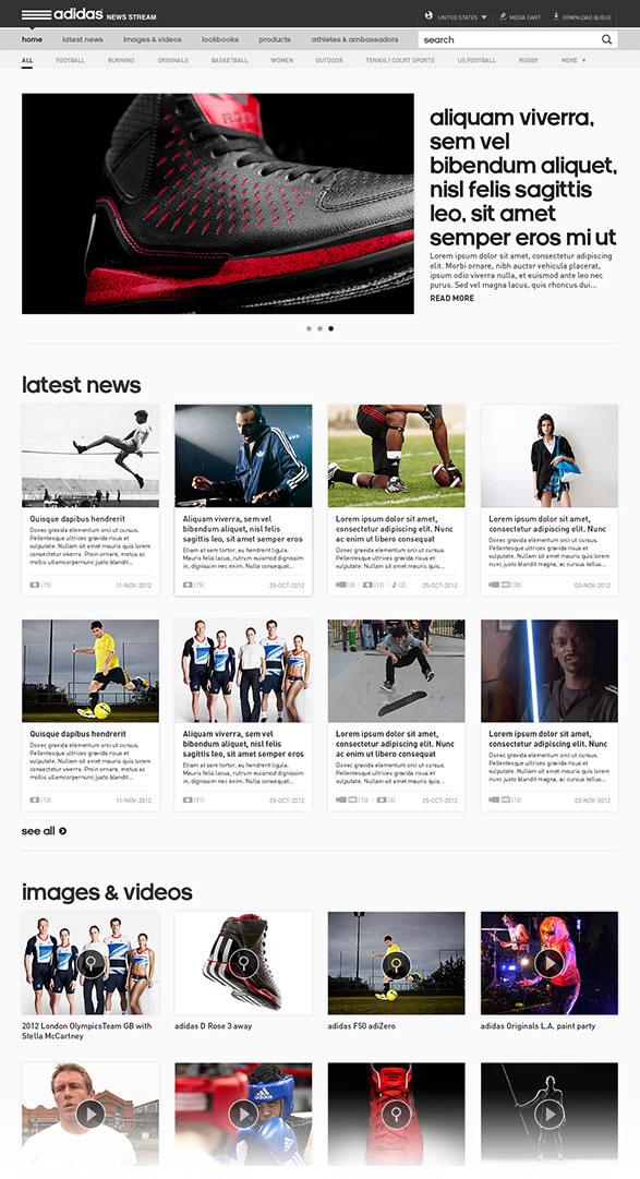 adidas-gateway_dsktp.jpg