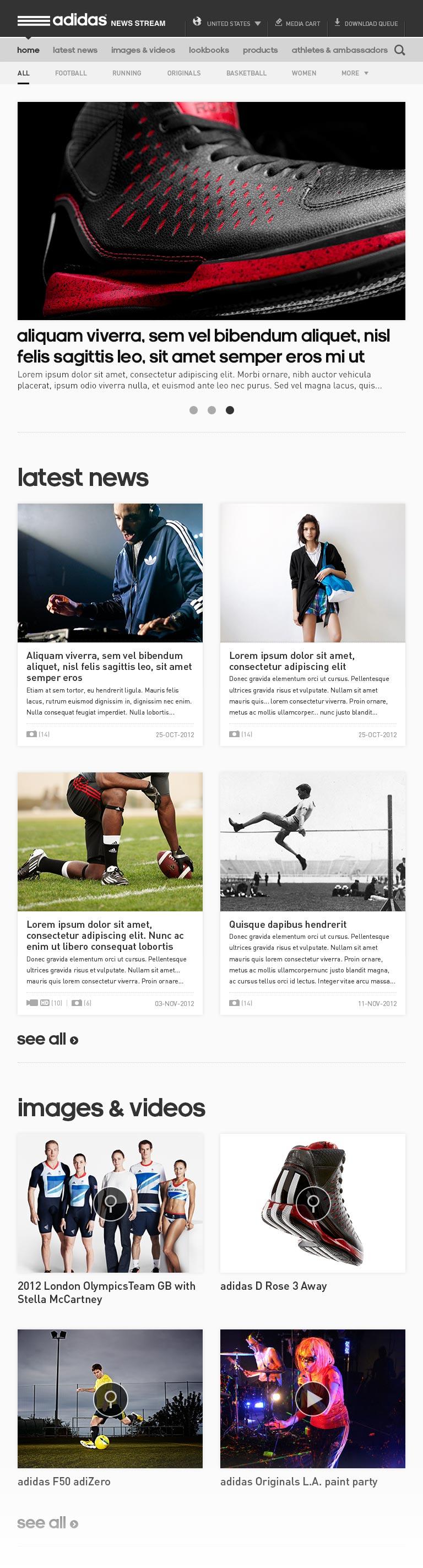 adidas-gateway_tblt.jpg
