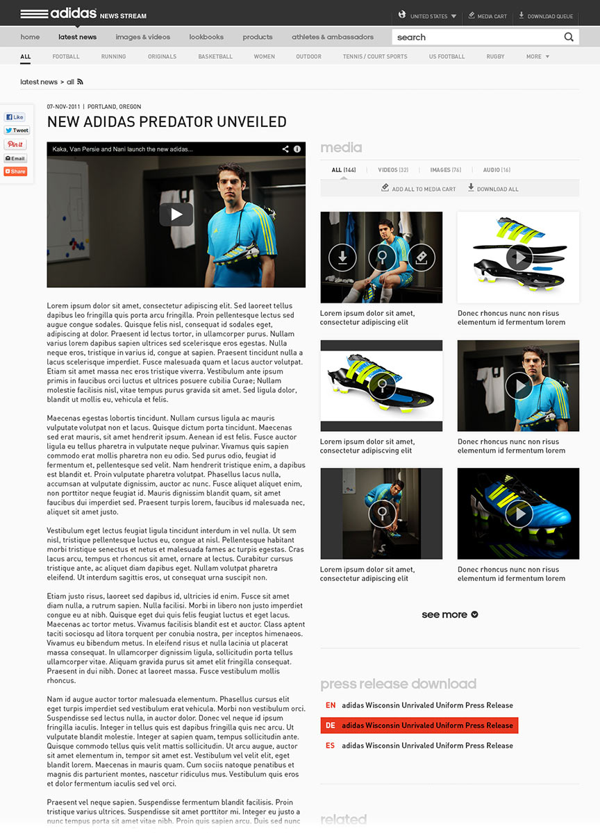 adidas-story_dsktp.jpg