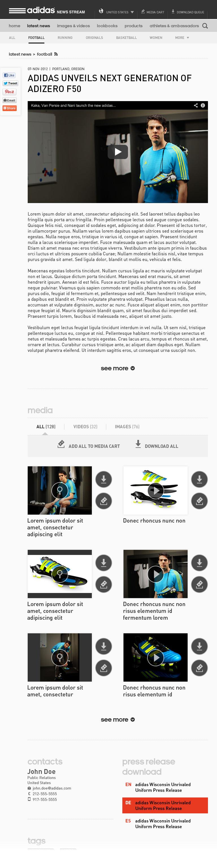 adidas-story_tblt.jpg