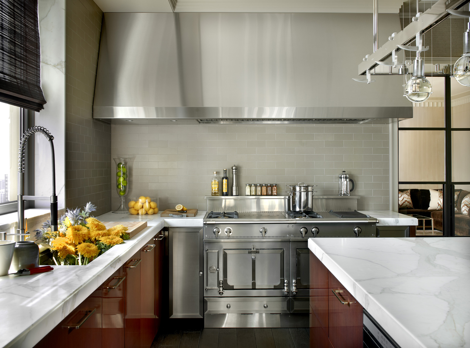 Burk Kitchen 1.jpg