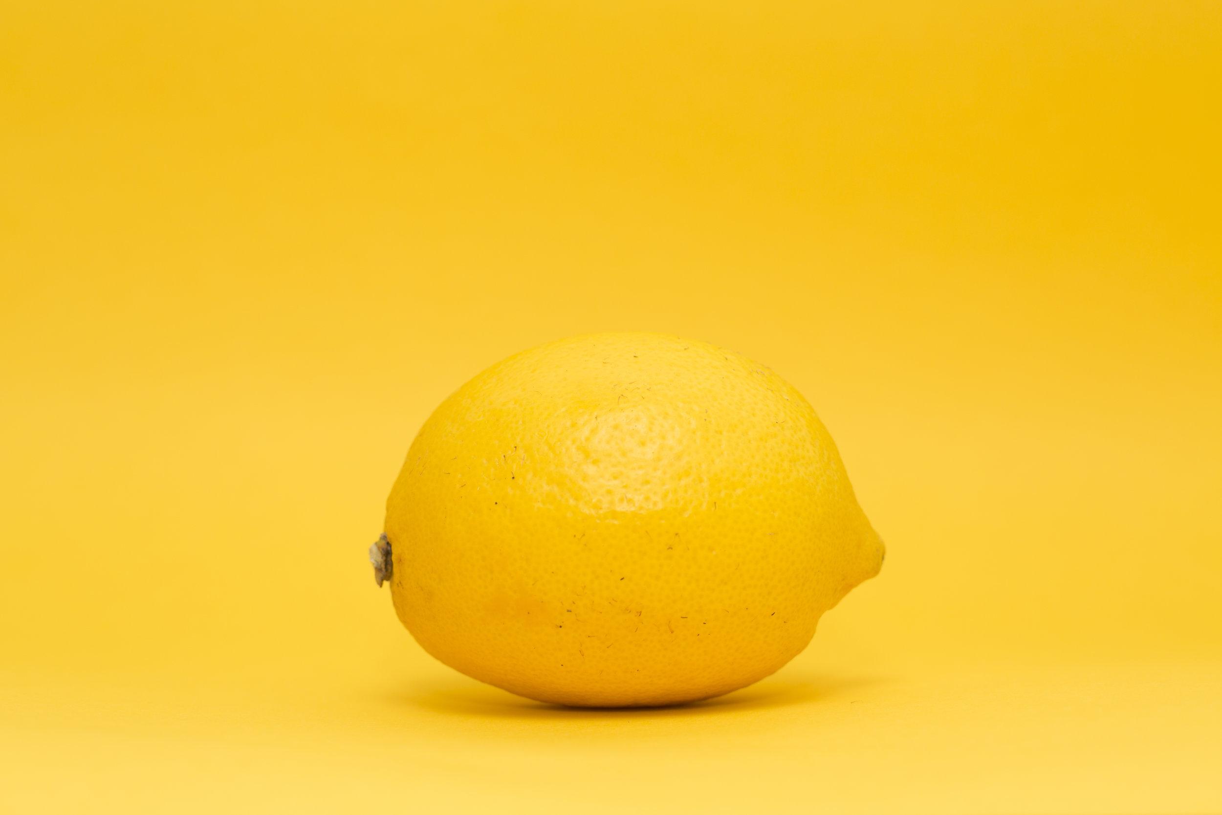 lemonsolutionspreis.png