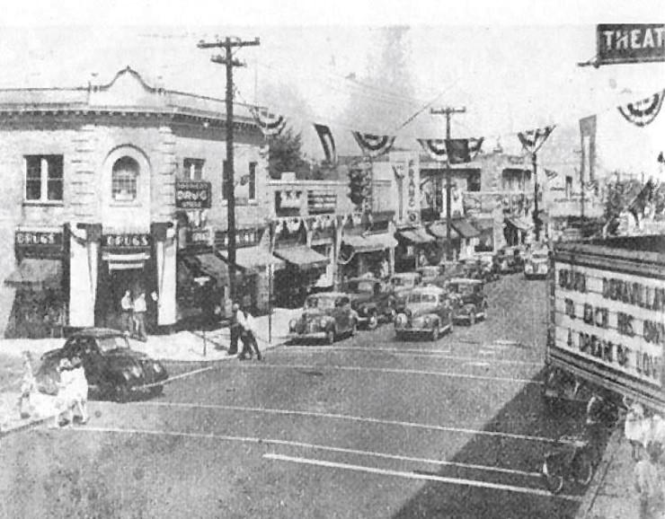 Historic Clarendon Storefronts.jpg
