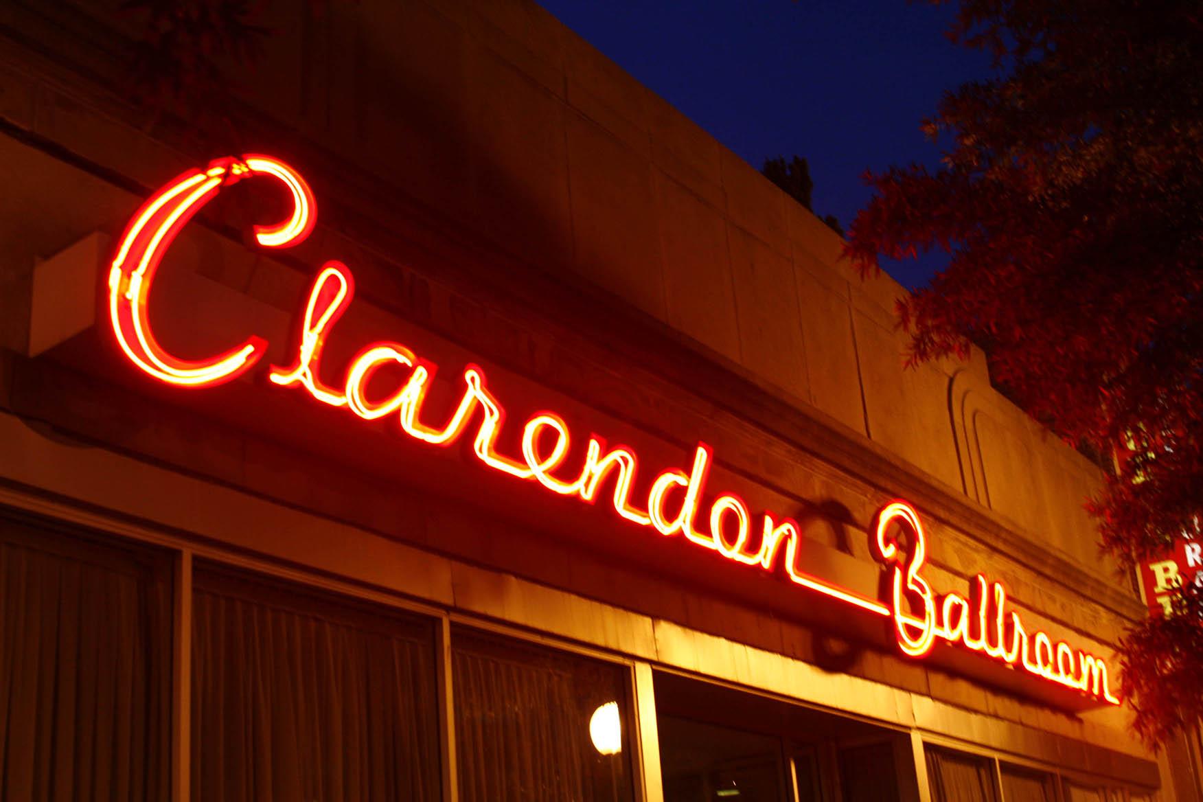Clarendon Ballroom.jpg
